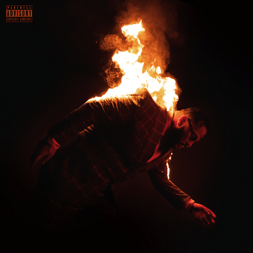 Belly – Better Believe Ft. The Weeknd & Young Thug