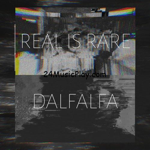 Dalovely – Real Is Rare
