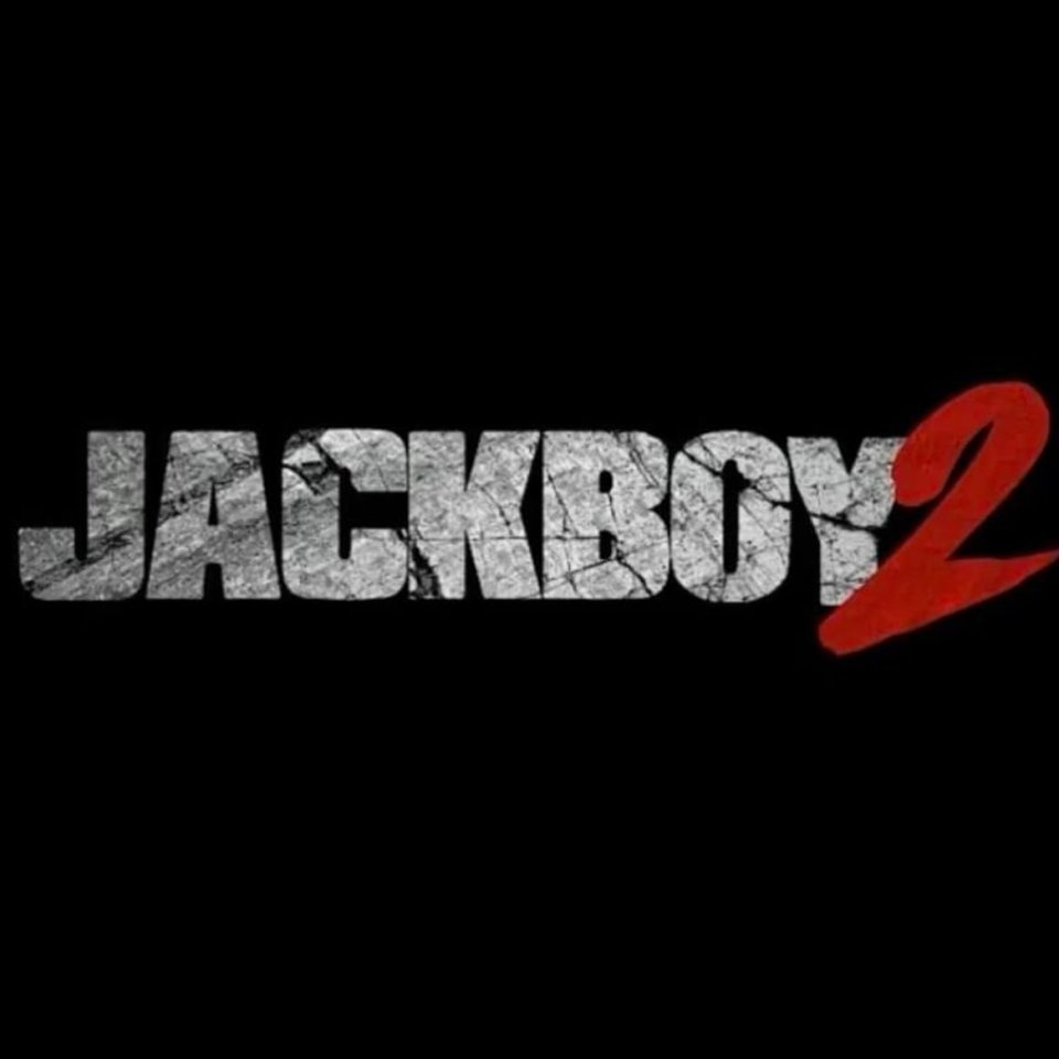 Jackboy Ft. Money Man – What's Mine Is Yours