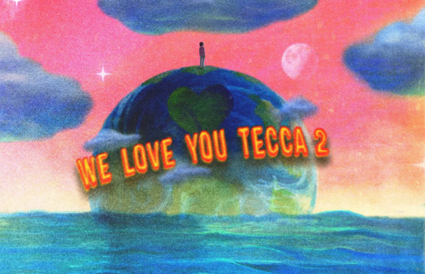 Lil Tecca – You Don't Need Me No More