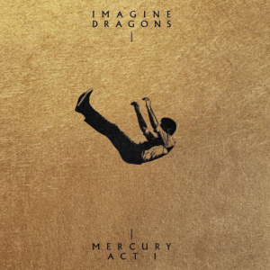 Imagine Dragons – Lonely