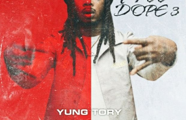 Yung-Tory-Ft-Dave-From-The-Grave-Amg-1.jpg